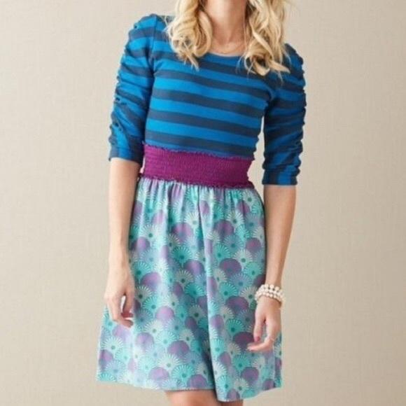 Matilda Jane Women's Small Lydia Dress